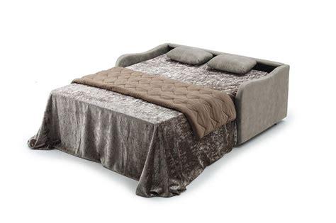 mini sillones sof 225 cama mini