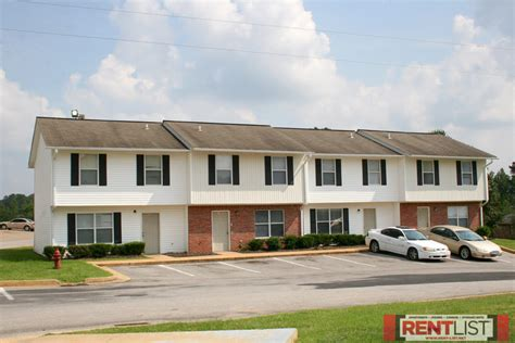 One Bedroom Apartments Oxford Ms one bedroom apartments oxford ms rooms