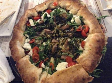 pizzeria la terrazza bettolino - 28 images - pizzeria la terrazza ...