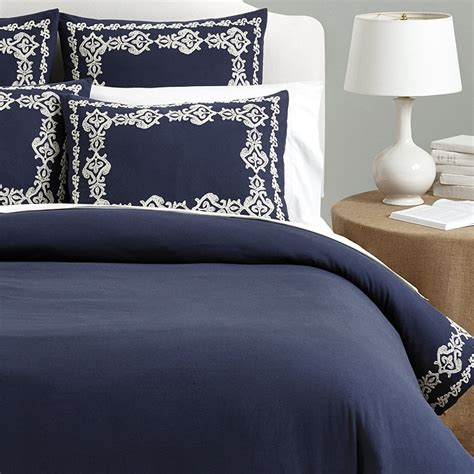 embroidered bedding palermo embroidered bedding ballard designs