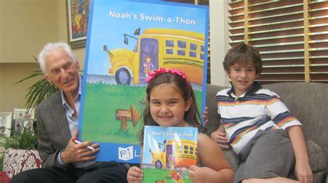 Noah Blouse By Mazel 3 million