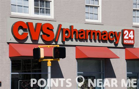 cvs near me find cvs near me locations and easy