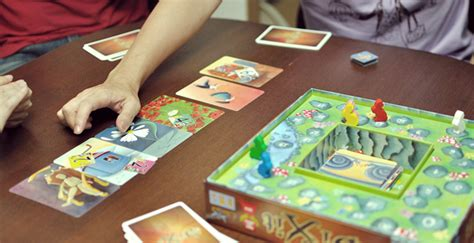 imagenes de juegos y mas 7 juegos de mesa con potencial educativo el blog de