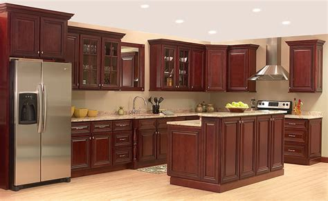 Cabinets Cabinetry Kitchen Remodeling Visualizer Tool Cabinet Mart