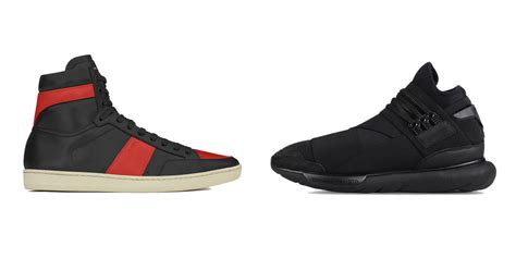 sneakers brands 17 luxury sneaker brands worth spending your money on