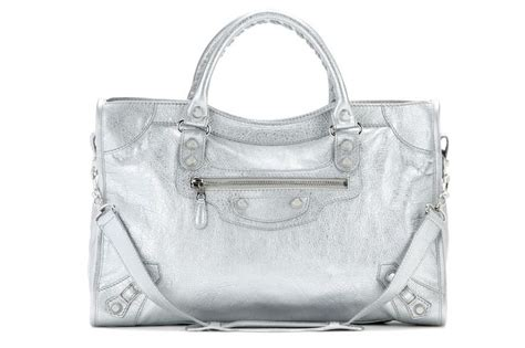 Lettering Hologram Clutch 25 best ideas about silver handbags on silver