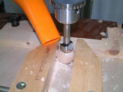 grizzly h7788 cabinet maker s vise grizzly h7788 cabinet maker s vise ハンドルの製作取り付け塗装 田中英樹の木工