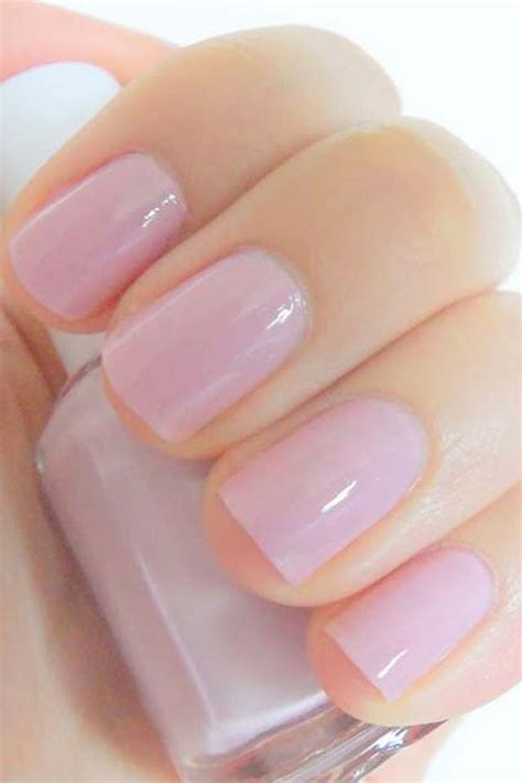 pastel nail www imgkid the image kid has it