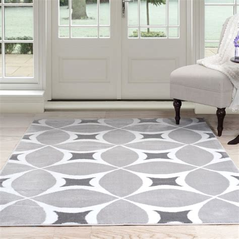 area rugs for rooms gray white area rug shops rugs and style