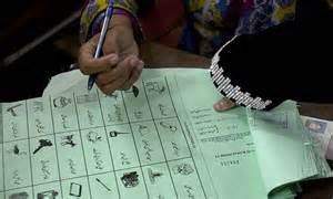 Essay General Election 2016 In Pakistan by Beyond Dharnas 12 Proposals For Electoral Reform In Pakistan Pakistan