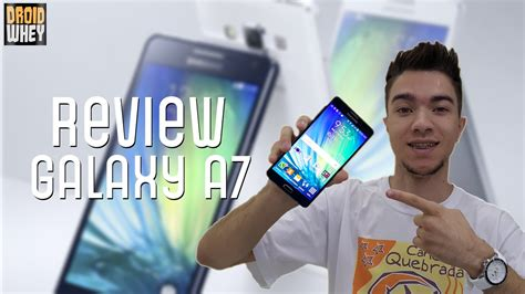 Samsung A7 Vs S4 samsung galaxy a7 duos an 193 lise do produto