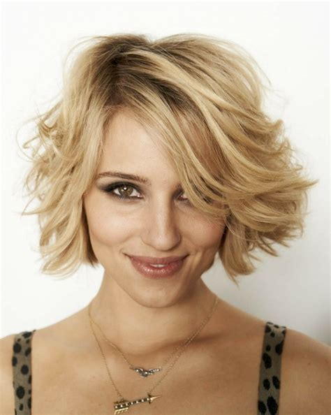 10 Gorgeous Of Glee by Beautiful Blond Dianna Agron Image