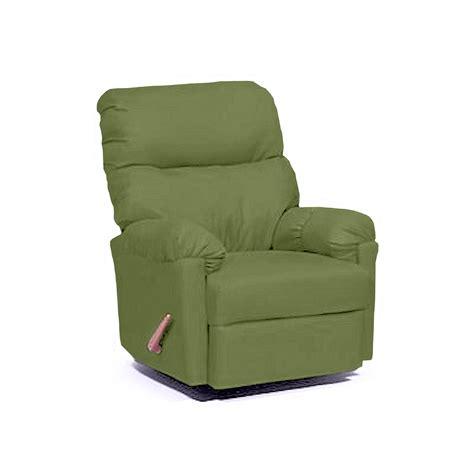 best chairs inc power lift recliner best chairs inc upc barcode upcitemdb