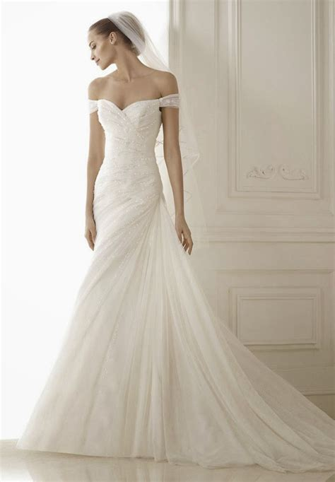 brautkleider katalog pronovias 2018 bridal collections part 1 and 2 with prices