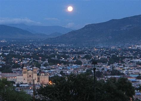 the museums of oaxaca mexico s new cultural hotspot