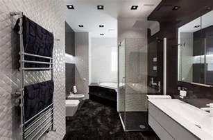 einbauspots badezimmer 10 beleuchtungstipps f 252 r einbauspots