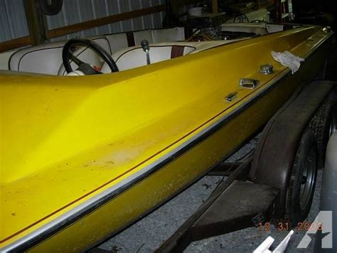 nordic boats jobs 1977 nordic jet boat for sale in troy illinois