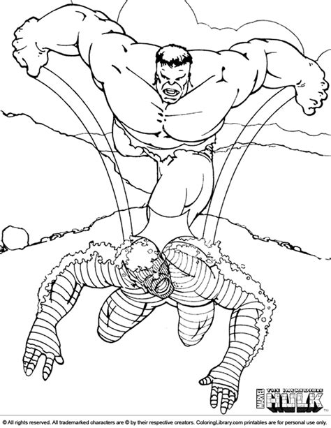 hulk movie coloring pages hulk coloring pictures az coloring pages
