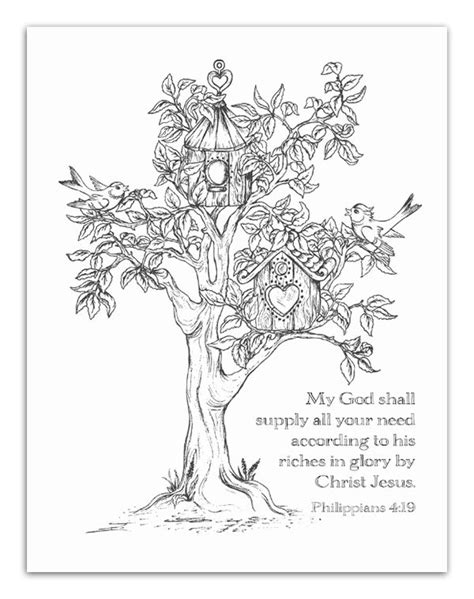 christian winter coloring pages 1000 images about religious colouring on pinterest