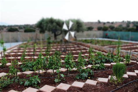 Gardenia Outdoor Eco Garden Labyrinthpark Gr