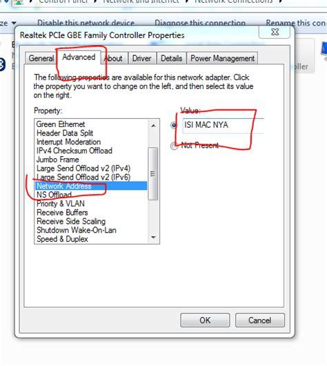 Masang Wifi Id Dirumah informasi semuanya ada masang gwarnet sangat mudah