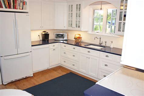 home remodeling west hartford ct 28 images bathroom