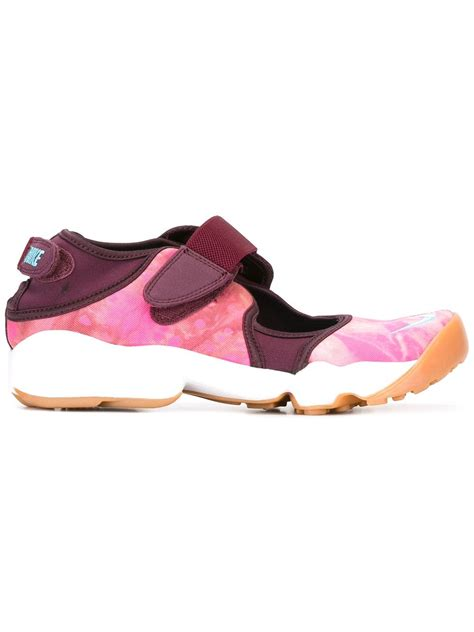 Nike Air Rift Premium nike air rift premium qs sneakers shoes 11710790