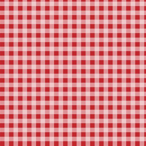 Check Background Checks Gingham Background Free Stock Photo