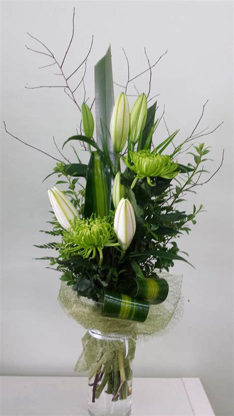 vase arrangements elegant vase arrangement pastel adelaide hills delivery