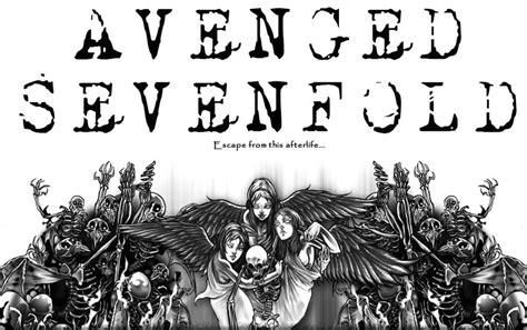 afterlife avenged sevenfold a7x afterlife wallpaper by ginjaninja93 on deviantart