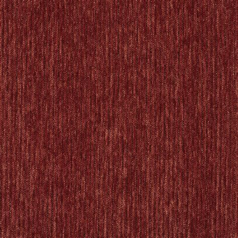 D035 Chenille Upholstery Fabric By The Yard
