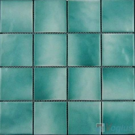 10 diameter ceramic pot blue and white ceramic blue blue ceramic tile the home depot flooring ram