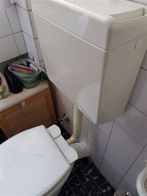 sostituzione rubinetto cucina 28 images riparazioni