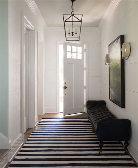 decorators white benjamin moore paint gallery benjamin moore decorators white paint