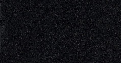 wallpaper jet black jet black granite wallpaper 1080p