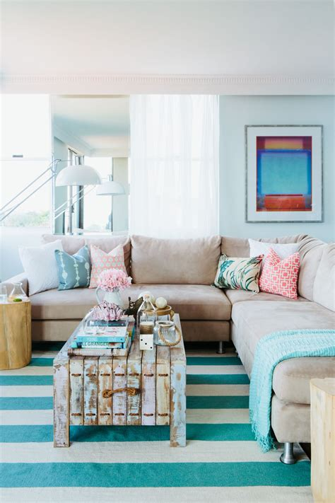 turquoise living room 10 ideas for how to decorate your living room with