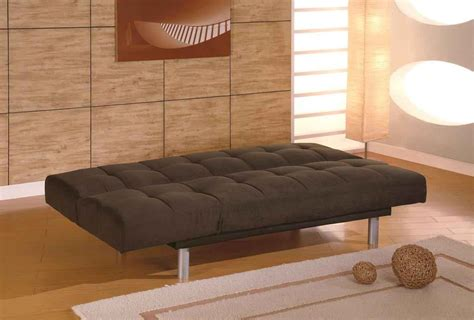 cheap futons feel the home