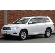 Ford Freestar DVD GPS Navigation Compatibility Test  Car Blog