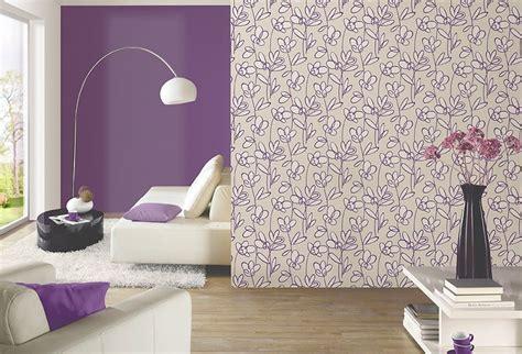 cenefas papel pintado leroy merlin papel pintado leroy merl 237 n decoraci 243 n de interiores decorarok