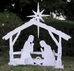 Why homeschool christmas decorations
