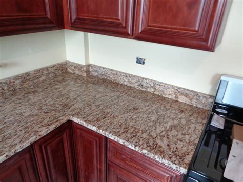 santa cecilia granite chicago il amf brothers