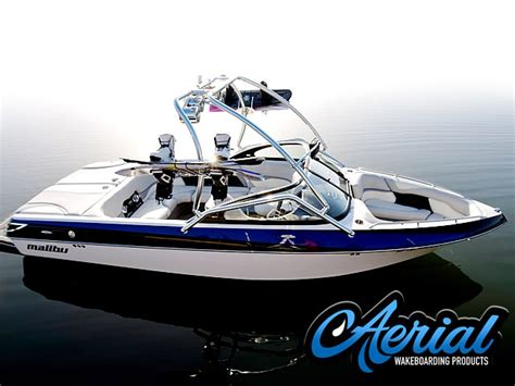 airborne 20 wakeboard tower by aerial wakeboarding airborne wakeboard tower prices and specs