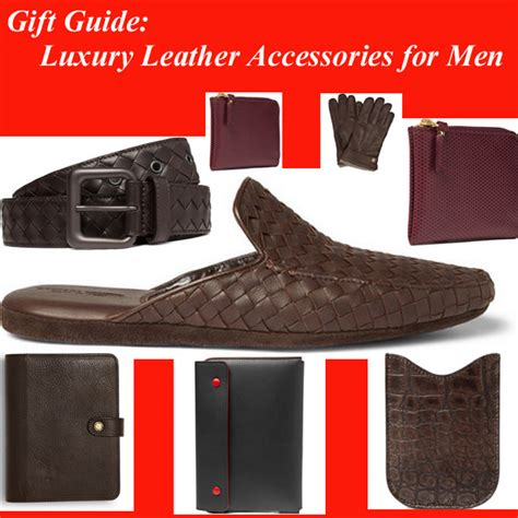 how you can acquire a present they are going to make use of executive gifts for gentlemenjbean