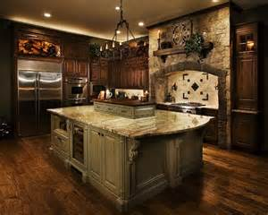 Old Kitchen Designs i love kitchens clear as mud