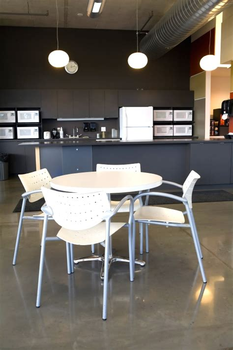 decorate office lunch room how to organize the office room chaos to order