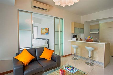 Service Appartment Singapore by 1 Serviced Apartment Singapore 5 Term Stay At