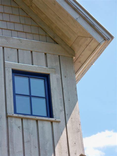 Board Batten Wood Siding Board And Batten House Siding Cabin