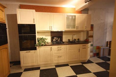 cuisine rocchetti athena meubles rocchetti nord