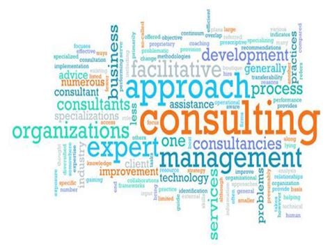design management consultants our client it placement consultants in ahmedabad pune