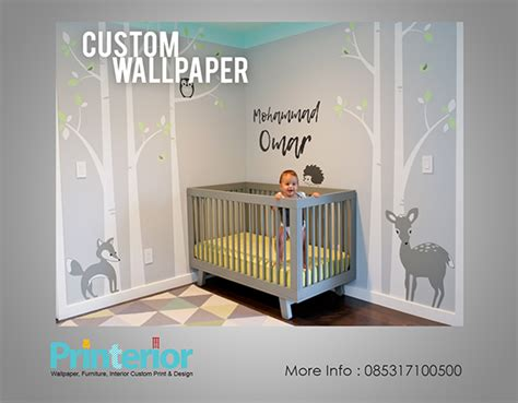 Bantal Tema And Cushion Custom Foto Dan Kata Motivasi print wallpaper snapy co id